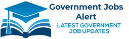 Governmentjobsalert